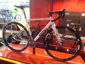 2013 Disc Equipped Road Bike Buyer's Guide